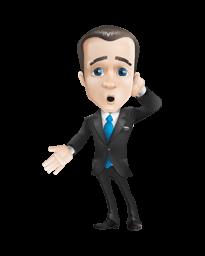 stop illegale website activiteiten met de Notice and Takedown procedure